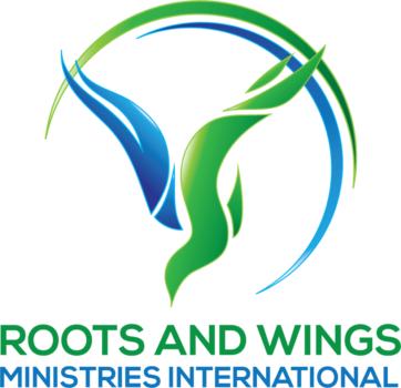Roots and Wings Ministries